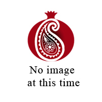 Golchin Olive Oil Premium Extra Virgin - Persian Basket